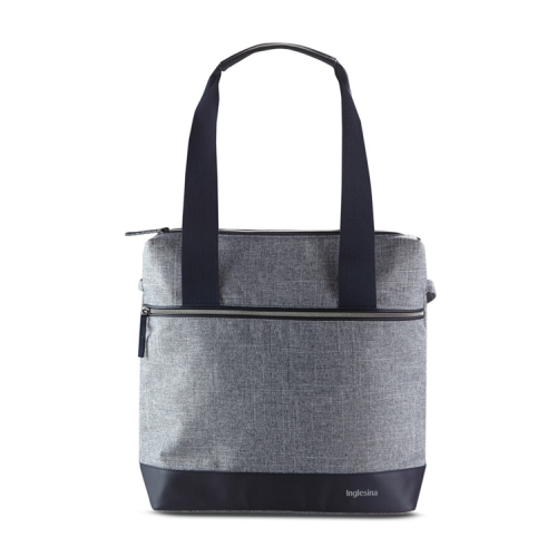 Сумка Inglesina Aptica Back Bag niagara blu