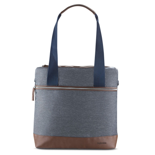 Сумка Inglesina Aptica Back Bag tailor denim