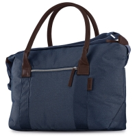 Сумка Inglesina Quad Day Bag oxford blue