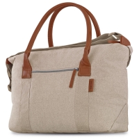 Сумка Inglesina QUAD DAY BAG Rodeo Sand
