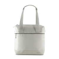 Сумка Inglesina Aptica Back Bag iceberg grey