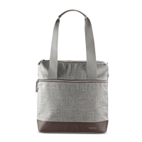 Сумка Inglesina Aptica Back Bag mineral grey