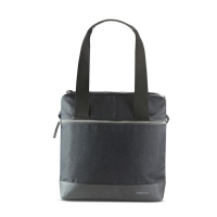 Сумка Inglesina Aptica Back Bag mystic black