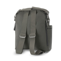 Aptica-XT-Adventure-bagSQG_rear.jpg