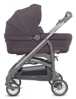 TRILOGY_MGL_CARRYCOT_04.jpg