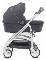 TRILOGY_VLD_CARRYCOT_03.jpg