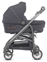 TRILOGY_VLD_CARRYCOT_04.jpg