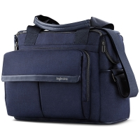 aptica-dual-bag-portland-blue.jpg