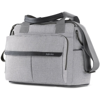 aptica-dual-bag-silk-grey.jpg