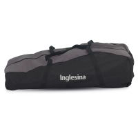 Сумка Inglesina carry bag